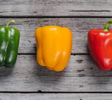 Τα 7 καλύτερα λαχανικά για άτομα με διαβήτη