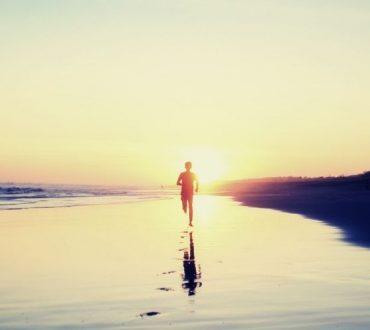 Δεν αξίζω επειδή πετυχαίνω... αξίζω επειδή υπάρχω!