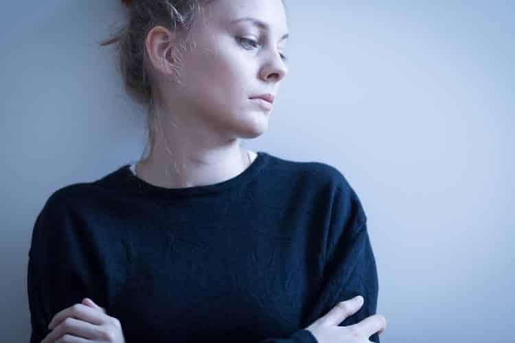 Διατροφικές διαταραχές: Πώς συνδέονται με την εικόνα σώματος και ποια τα μέτρα πρόληψης στην εφηβεία