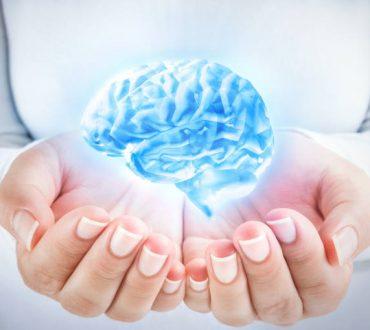 H εκτελεστική λειτουργία του εγκεφάλου και πώς μπορούμε να τη βελτιώσουμε (βίντεο)