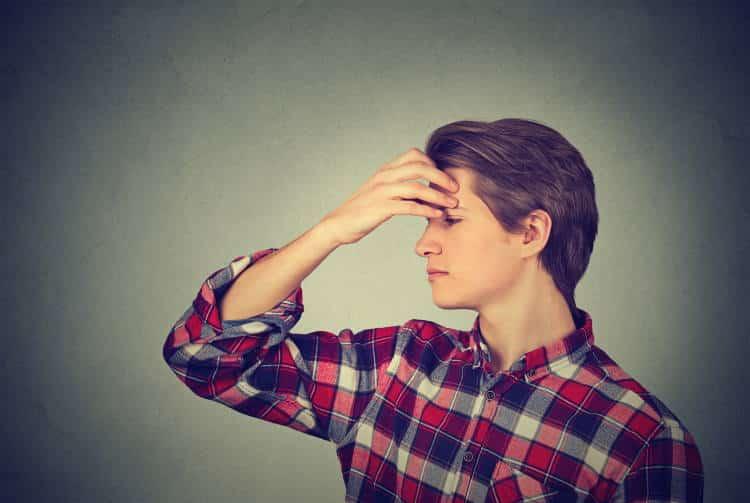Οιστριονική (Δραματική) Διαταραχή Προσωπικότητας: Ποιες είναι οι αιτίες, τα συμπτώματα και οι τρόποι αντιμετώπισης