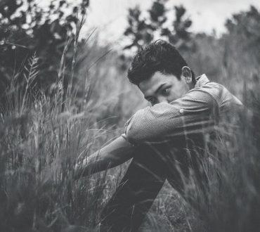 Κατάθλιψη και Άγχος: Ποιες είναι οι βασικές διαφορές τους