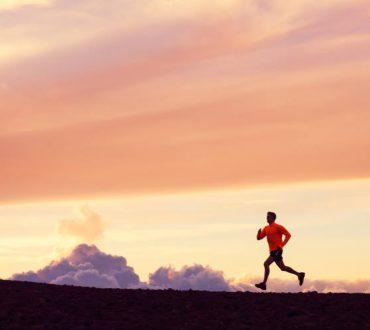 Αργός μεταβολισμός: Ποια είναι τα σημάδια του και πώς μπορούμε να τον τονώσουμε
