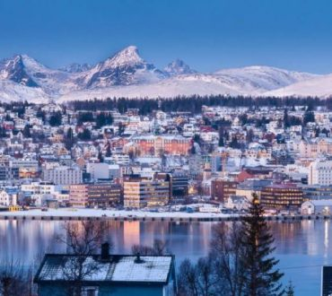 Νορβηγία: Το πρώτο ψυχιατρικό νοσοκομείο που προσφέρει θεραπεία χωρίς φάρμακα