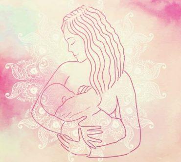 Παγκόσμια Εβδομάδα Μητρικού θηλασμού: Ποια είναι τα πλεονεκτήματα για βρέφος και μητέρα