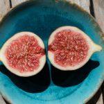 Σύκο: 6 πειστικοί λόγοι να το προσθέσουμε στη διατροφή μας