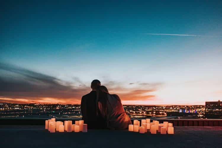 Τι σημαίνει «σέβομαι» μέσα σε μια σχέση