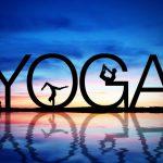 Η γιόγκα έχει τη δύναμη να βελτιώσει τη διάθεσή μας (Βίντεο)