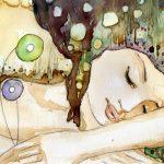 Ο ύπνος είναι η υπερδύναμή σας (βίντεο)