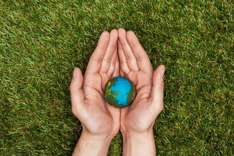 10 απλοί τρόποι να βοηθάμε το περιβάλλον καθημερινά
