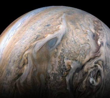 Επιστήμονες ανακάλυψαν 5 νέα φεγγάρια του Δία και τους έδωσαν αρχαιοελληνικά ονόματα