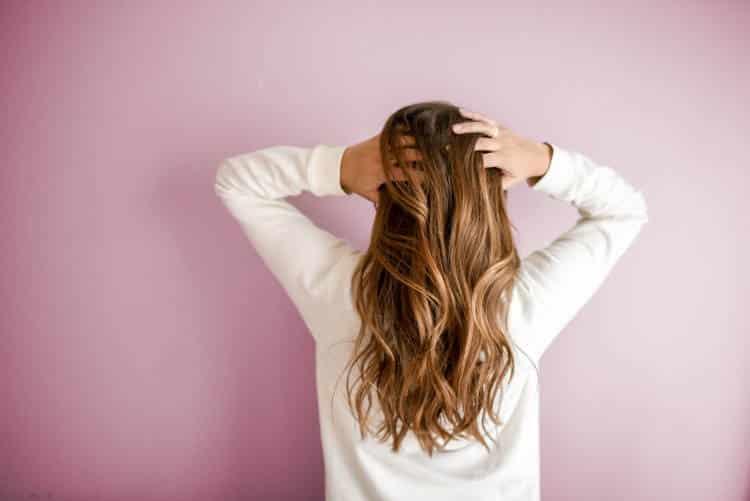 5 πράγματα που μαρτυρούν τα μαλλιά για την υγεία μας