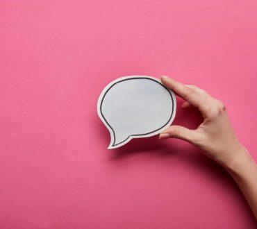 Τα 5 βασικά λάθη που κάνουμε στην επικοινωνία μας με τους άλλους