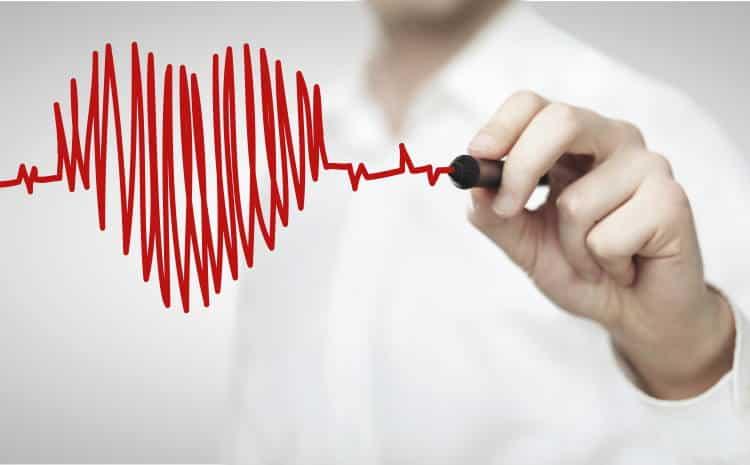 ΗΠΑ: Έλληνας γιατρός πραγματοποίησε πρωτοποριακή διπλή καρδιοχειρουργική επέμβαση