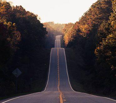 «Ένα ταξίδι είναι η ζωή...»