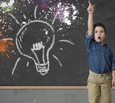 Η ενσυνειδητότητα μειώνει το άγχος των μαθητών και αυξάνει την ακαδημαϊκή τους επίδοση
