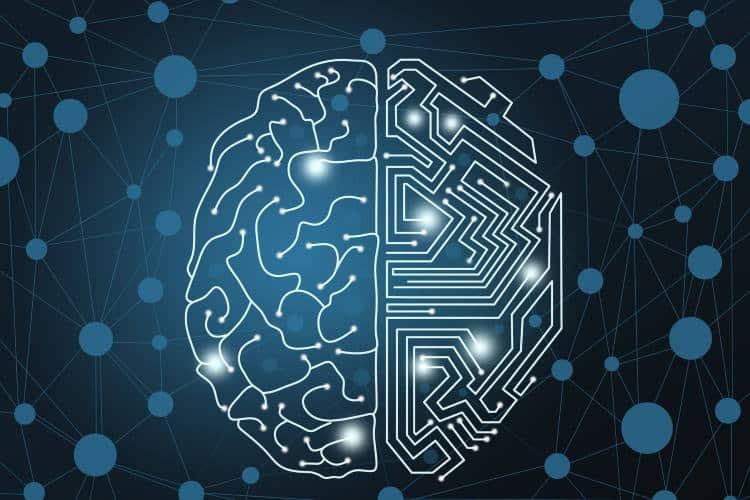 Έρευνα αποδεικνύει πόσο ευεργετική είναι η άσκηση για τον εγκέφαλο