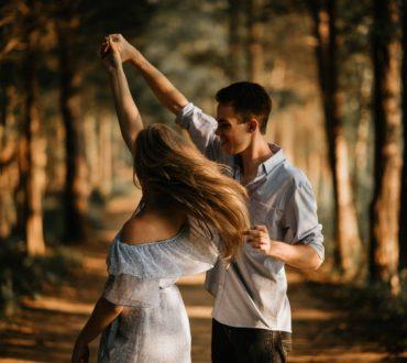 Ο έρωτας δεν είναι θέμα εμφάνισης