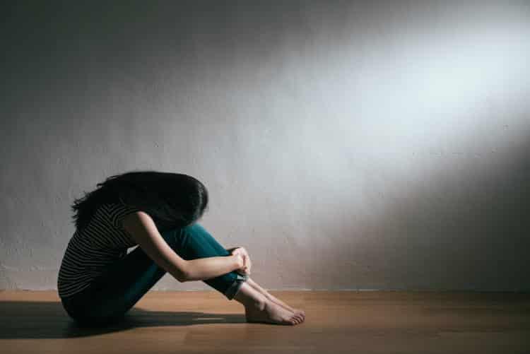 Εθισμός στη δυστυχία: Ποιοι λόγοι κρύβονται πίσω από αυτή την τάση