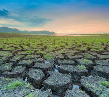 Η Γερμανία θα ξοδέψει 50 δις. ευρώ για να αντιμετωπίσει την κλιματική αλλαγή