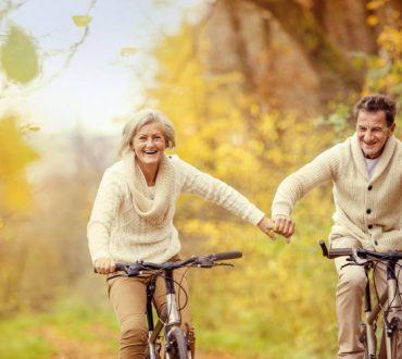 Harvard: Η διαλειμματική νηστεία επιβραδύνει τη διαδικασία γήρανσης