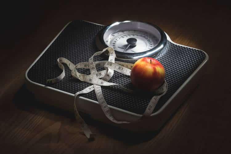 Διαβήτης τύπου 2: Η παχυσαρκία εξαπλασιάζει τις πιθανότητες εμφάνισής του