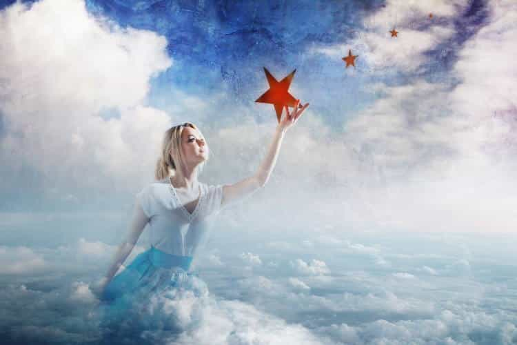Πόσο δύσκολο είναι να μείνουμε πιστοί στα όνειρά μας;