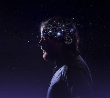 Πώς εγκλωβιζόμαστε από τις ίδιες μας τις σκέψεις