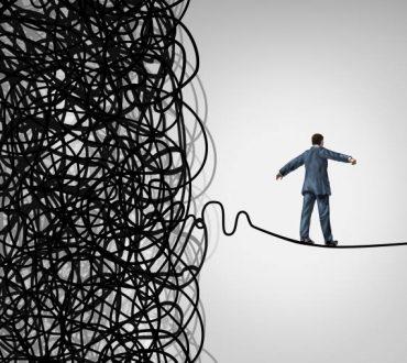 Οι 3 αρχές που βοηθούν τους ηγέτες να διαχειριστούν σωστά μια κρίση