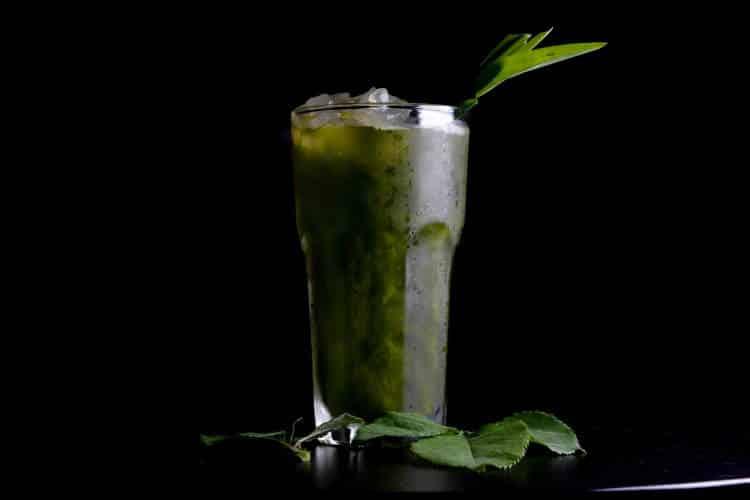 Συνταγή: 3 εύκολα smoothies για όσους έχουν υψηλή χοληστερίνη