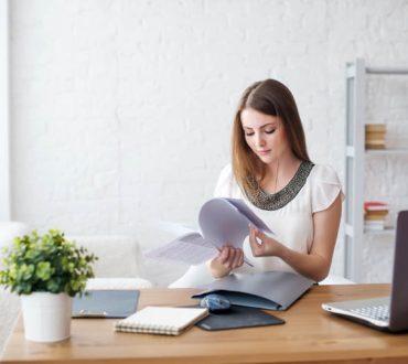 4 βήματα για να κερδίσουμε σεβασμό στο εργασιακό μας περιβάλλον