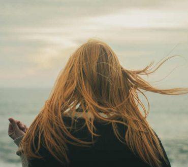 Δεν έχει σημασία να συγκρίνουμε τον εαυτό μας με τους άλλους, αλλά με εμάς τους ίδιους