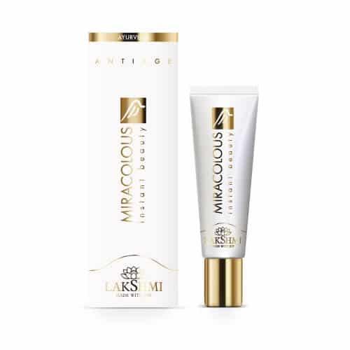 Eco-bio cosmetics: Αγνά και φυτικά καλλυντικά με αγάπη για το δέρμα, το σώμα και το περιβάλλον