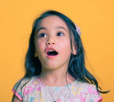 Έρευνα αποδεικνύει γιατί οι γονείς δεν πρέπει να λένε ψέματα στα παιδιά τους