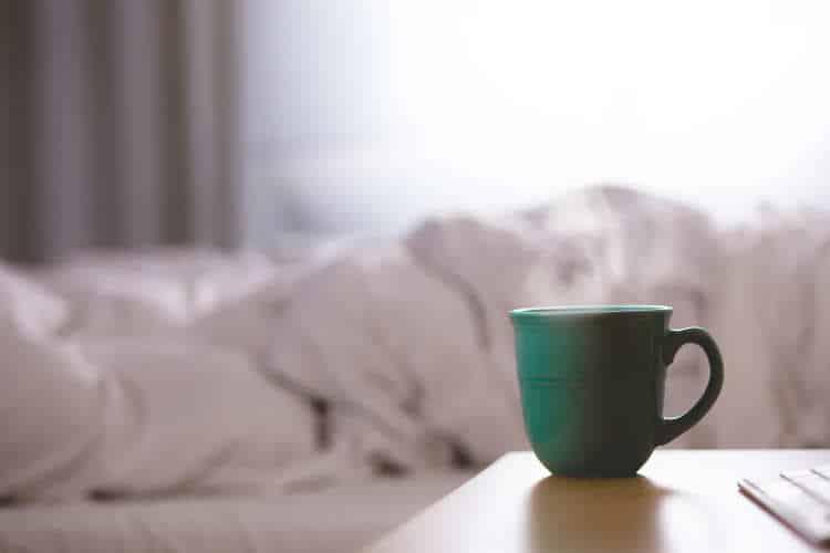 Καφές και τσάι: Πόση καφεΐνη περιέχει το κάθε ρόφημα και ποιο είναι πιο υγιεινό