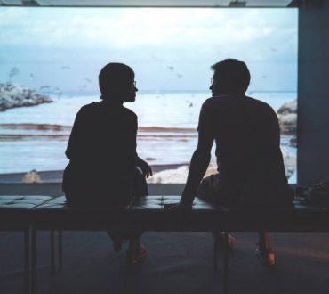 Μάρκος Αυρήλιος: Πώς μπορούμε να μιλάμε σοφά