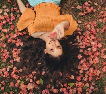 Μπορούμε να μάθουμε να επιλέγουμε την ευτυχία;