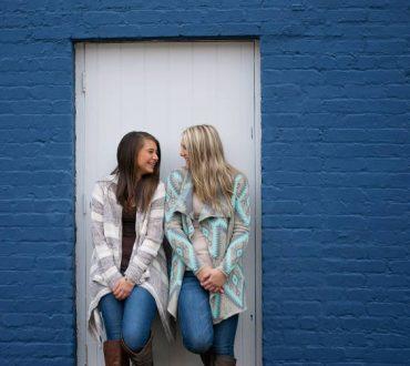 Όταν η σιωπή ανάμεσα σε δυο ανθρώπους είναι άνετη, τότε υπάρχει αληθινή φιλία