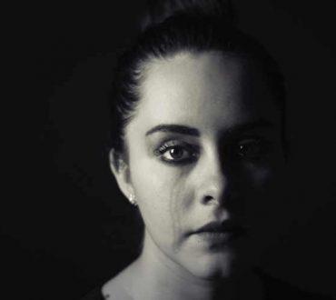 Παγκόσμια Ημέρα Ψυχικής Υγείας 2019: Κάθε 40 δευτερόλεπτα χάνεται μια ζωή από αυτοκτονία