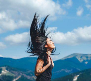 Paul Jones: Τι συμβαίνει όταν «ραγίζει» η καρδιά και τι μπορούμε να κάνουμε