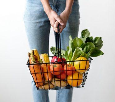 Ερωτηματολόγιο: Ποια είναι η στάση μας απέναντι στα βιολογικά προϊόντα και την ασφάλεια των τροφίμων