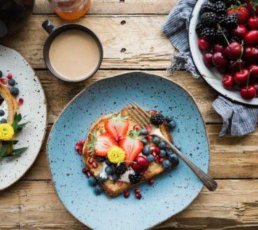 Πρωινό: Αλήθεια ή μύθος ότι αποτελεί το πιο σημαντικό γεύμα;
