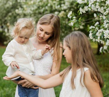 Γιατί είναι σημαντικό να αντικαταστήσουμε την τιμωρία με λύσεις στην ανατροφή των παιδιών