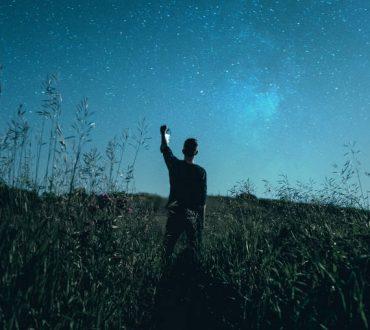 Η σωτηρία της ψυχής, ένα μοναχικό ταξίδι...