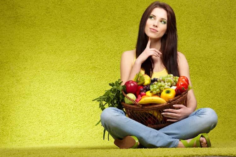 Τελικά, πώς μπορούμε να επιλέξουμε ποια διατροφή να υιοθετήσουμε;