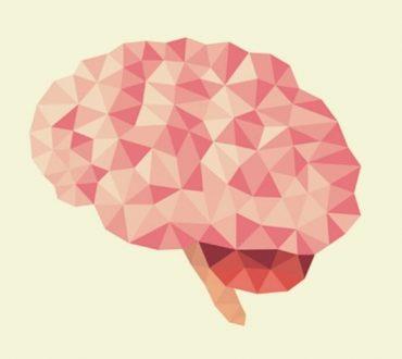 5 οφέλη που προσφέρει ο βελονισμός στην υγεία του εγκεφάλου