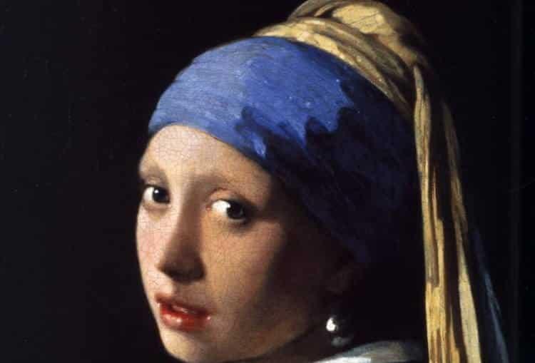 7 από τους πιο διάσημους πίνακες του κόσμου και οι ιστορίες που «κρύβουν»