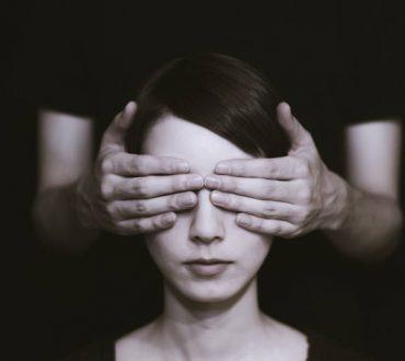 Άλφρεντ Άντλερ: «Οι μόνοι φυσιολογικοί άνθρωποι είναι αυτοί που δεν γνωρίζουμε πολύ καλά»