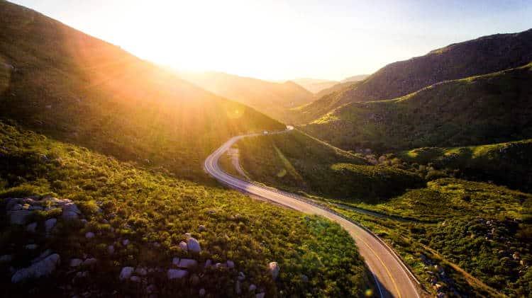 «Η αλήθεια κι ο προορισμός βρίσκονται μέσα σου» - 11 υπέροχα γνωμικά από τον Rumi