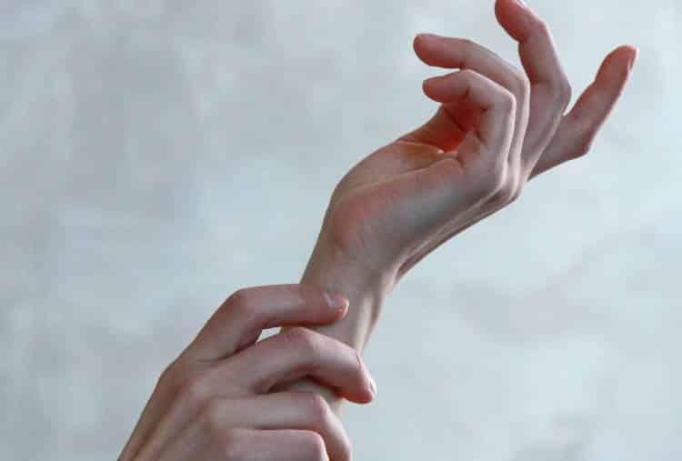 Επιστήμονες εκτύπωσαν ανθρώπινο δέρμα μέσω τρισδιάστατου εκτυπωτή σε 1 μόλις λεπτό